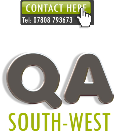 QA South West